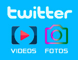 Twitter Sierras Calientes fotos y videos