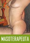 Andrea Masajista exuberante, grandes lolas, te ofrece un serviciode masajes super erotico, relajante, de magos magicas, los mejores masajes te espero....