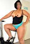 Escort Desiree | Telefono: 15-7632-761 | Zona: