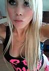 Soy Nicole Trans dePiel suave delicada y Blanca ojos claros,Muy femenina, sólo para exigentesFantasías , adicta al sexo, Hago encuentros y hoteles. Domicilios . Y antencion parejas. Aranceles altos !