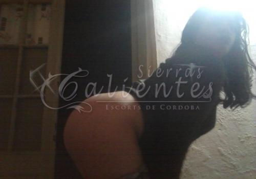 Escort Aylem en Alta Cordoba Sierrascalientes 016