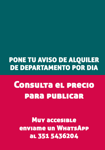 Escort Alquiler x dia en Centro Córdoba Sierrascalientes 01