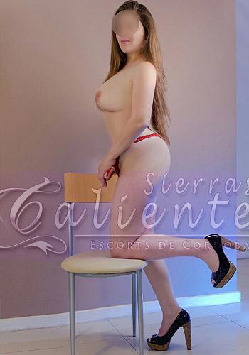 videos xxi completas en español escort fantasias